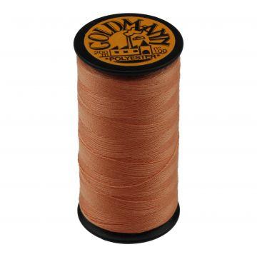 793 Pastel Oranje