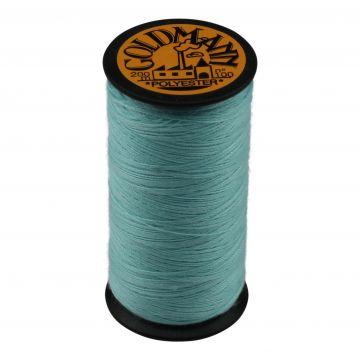 795 Fel Turquoise