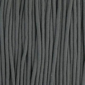 koord donker grijs