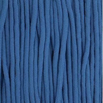 koord blauw