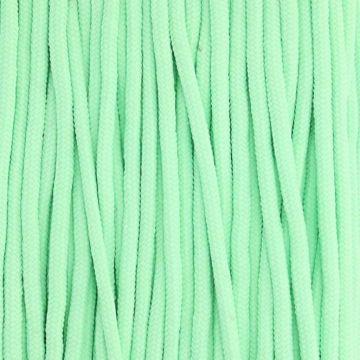 koord licht groen