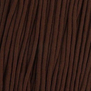 koord donker bruin