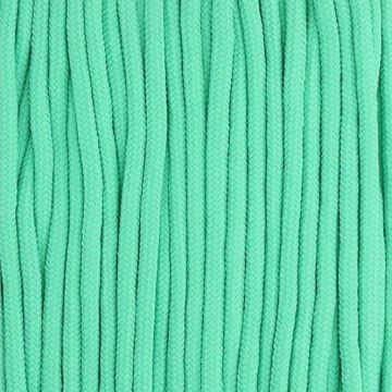 koord groen