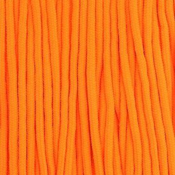 koord oranje