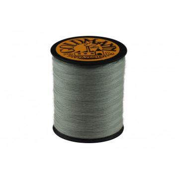 Goldmann 400 Meter-799 Silver Grey