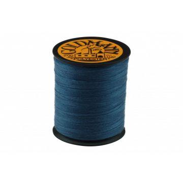 Goldmann 400 Meter-907 Petrol Blue