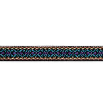 prym elastiek Ibiza 25mm