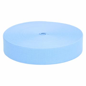 Elastiek Licht Blauw - 20mm