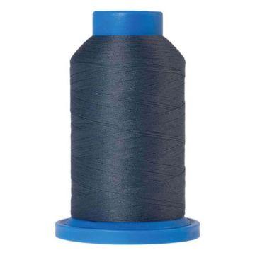 Seraflock-5622 - Staalblauw