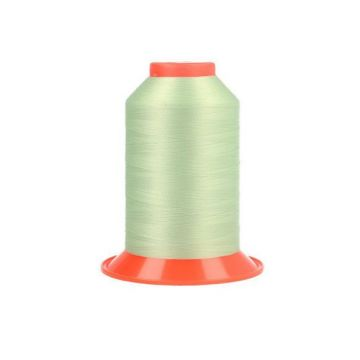 Serafil-S1095 - Pastel Mint