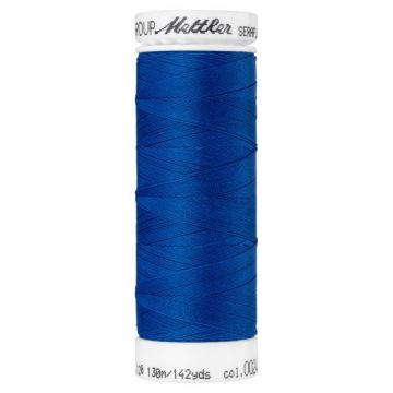 Seraflex-0024 Colonial Blue