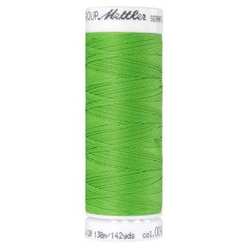 Seraflex-0092 Bright Green