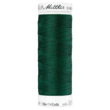 Seraflex-0216 Dark Green