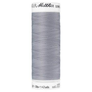 Seraflex-0331 Ash Mist