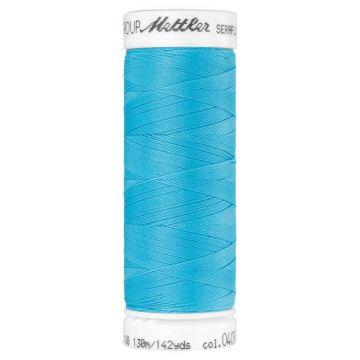 Seraflex-0409 Turquoise