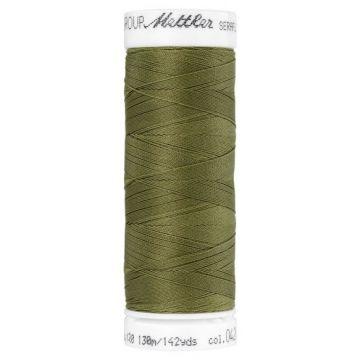 Seraflex-0420 Olive