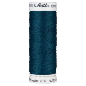 Seraflex-0485 Tartan Blue
