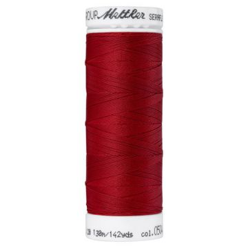 Seraflex-0504 Country Red