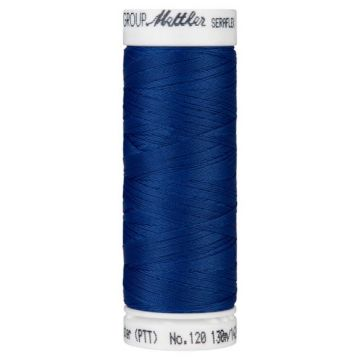 Seraflex-1303 Royal Blue