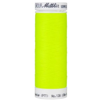 Seraflex-1426 Vivid Yellow
