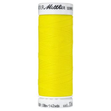 Seraflex-3361 Lemon