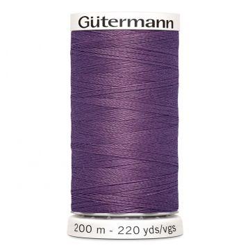 Gütermann 129 - Pruim