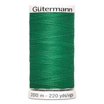 Gütermann 239 - Gras Groen
