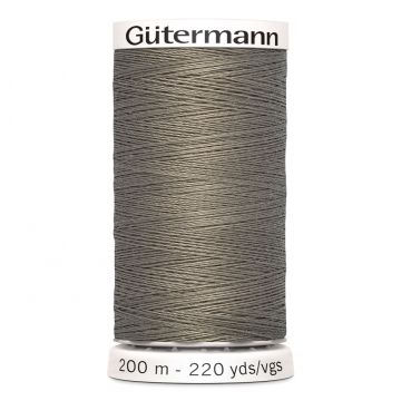 Gütermann 241 - Taupe