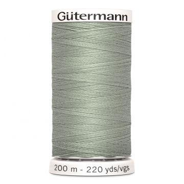 Gütermann 261 - Leem