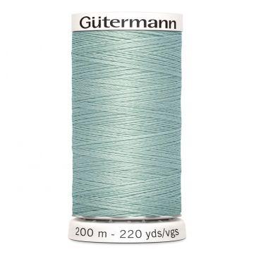 Gütermann 297 - Vintage Licht Mint