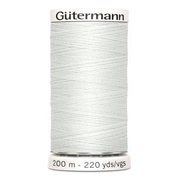 Gütermann 643 - Kiezel