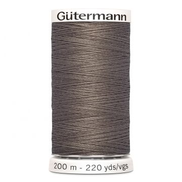 Gütermann 669 - Fris Taupe