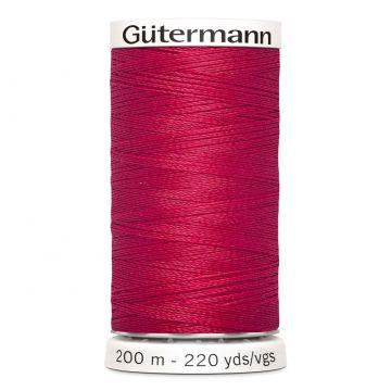 Gütermann 909 - Bessen Rood