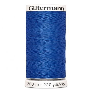 Gütermann 959 - Royaal Blauw