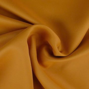 Blackout - Orange Ocher