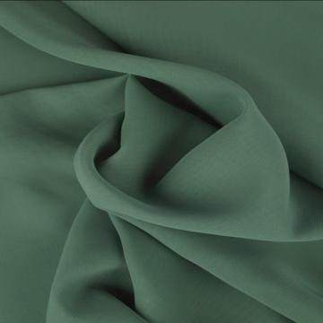 Vintage Groen