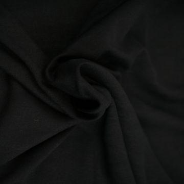 Donker Blauwe Tricot
