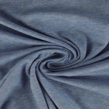 vintage blauw - m07
