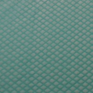 Diamonds - Turquoise