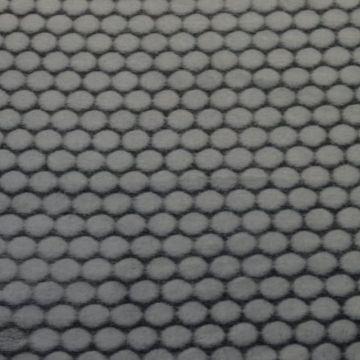 Dots Dark Grey
