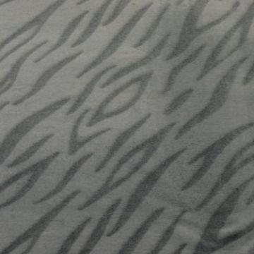 Animal Light Grey