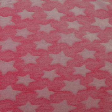 Stars Coral