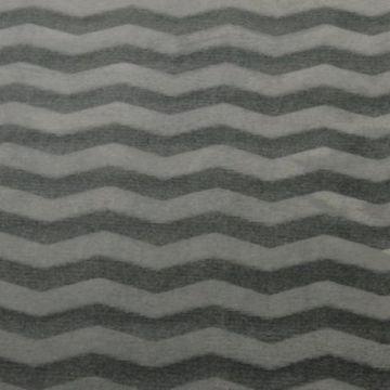 Zigzag Light Grey