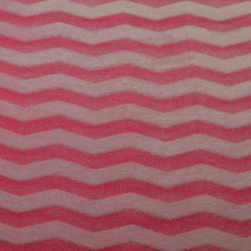Zigzag Coral