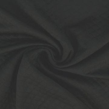 Diamond Jersey - Black