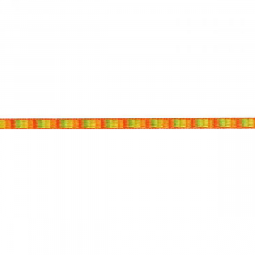 mooi gekleurd lint 3mm
