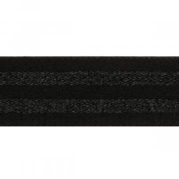 Elastiek Black Magic - 40mm