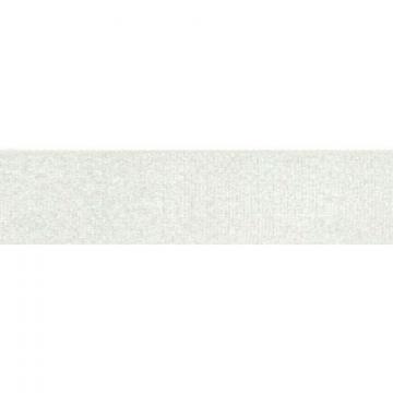 Lint Dazzle Snow - 7mm