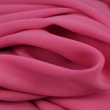 Roze Chiffon
