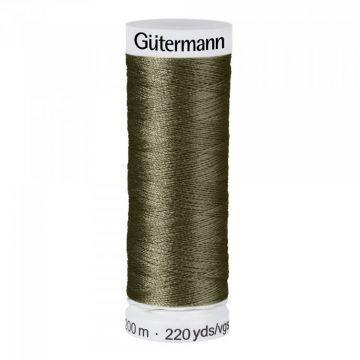 Gütermann 200 meter